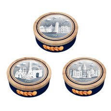 Butter-Cookies-Tin-Snowball-Collection-1-848416