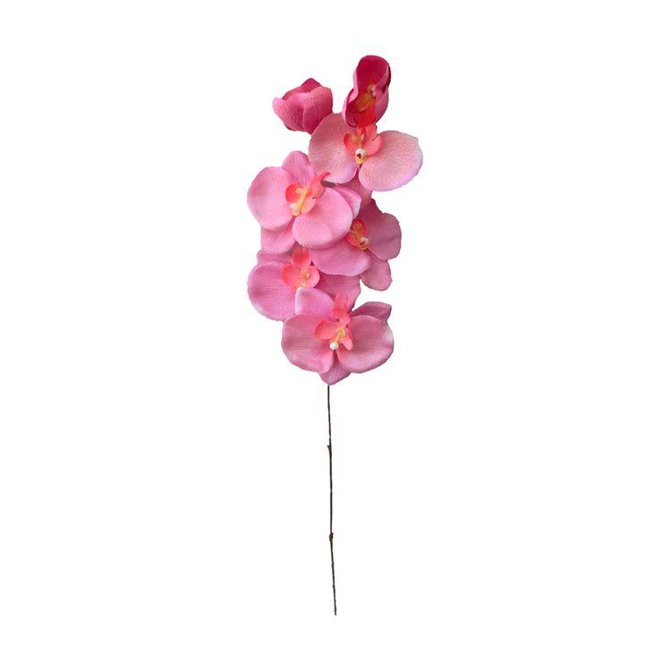 Flores-Artificiales-Orquidea-Krea-73-Cm-1-562356