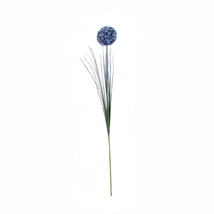 Flor-Individual-Artificial-96-Cm-Pv18-1-572709