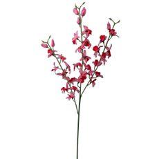 Flor-Orquidea-Peque-a-77-Cms-4d-Pv18-1-572723