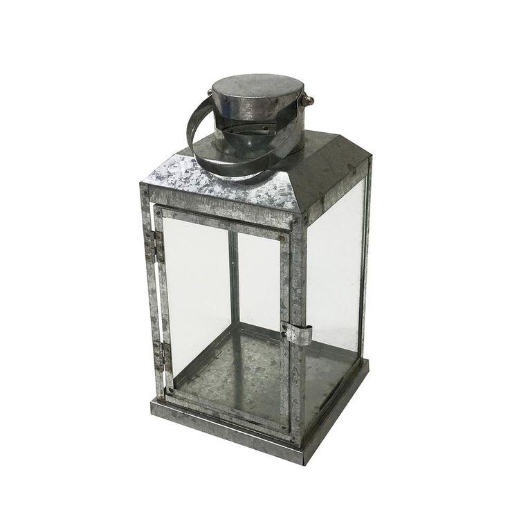 Farol-Metal-Plateado-M-13-X-13-X-25-Cm-1-773697