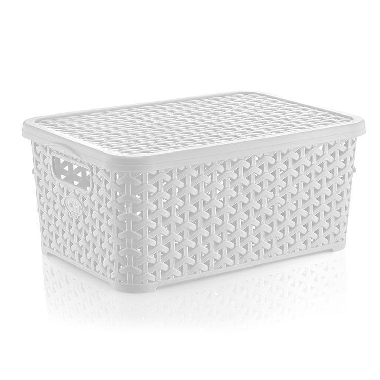 Caja-Plastica-Simil-Ratt-S-10lt-Bco-18-1-838603