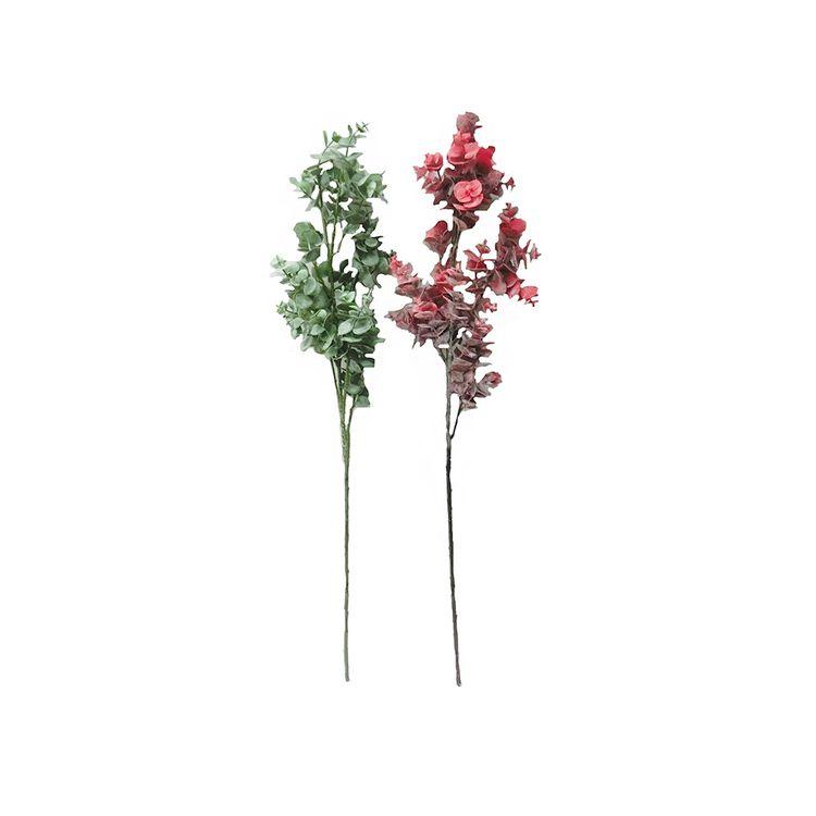 Follaje-Eucaliptus-2-Colores-74-Cm-1-844103