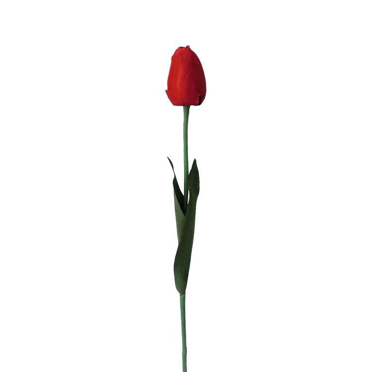 Tulipn-Artificial-66-Cm-1-845255