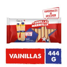 Vainillas-Cuisine-co-X-36-U-1-854273