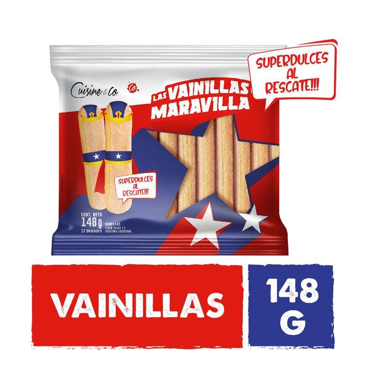 Vainillas-Cuisine-co-X-12-U-1-854277