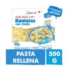 Ravioles-Ricotta-Cuisine-co-X-500-Gr-1-854325