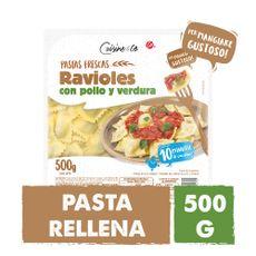 Ravioles-Pollo-Y-Verdura-C-co-X-500-Gr-1-854328