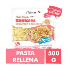 Ravioles-Jamon-Y-Queso-Cuisine-co-X-500-Gr-1-854330