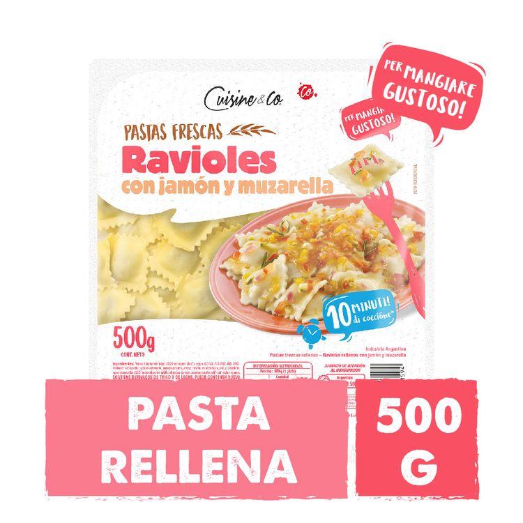 Ravioles-Jamon-Y-Queso-Cuisine-co-X-500-Gr-1-854330