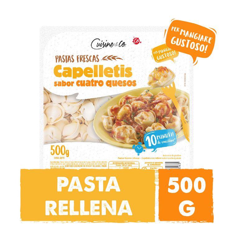 Capellettis-4-Quesos-Cuisine-co-X500-Gr-1-854332
