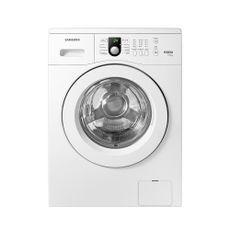 Lavarropas-Samsung-Ww70m0nhwu-7kg-Blanco-1-854496