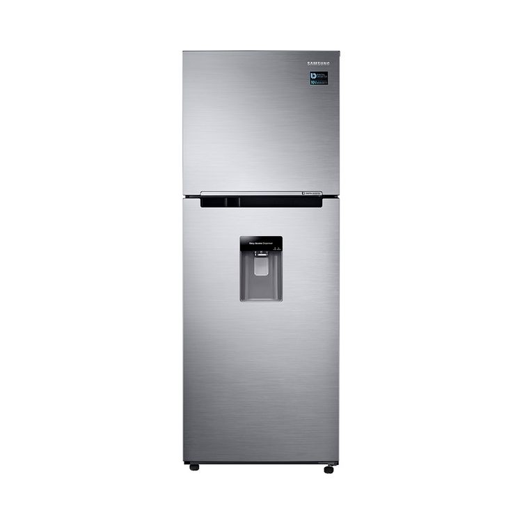Heladera-Samsung-Nf-298l-Rt29k577js8-Silver-1-854500