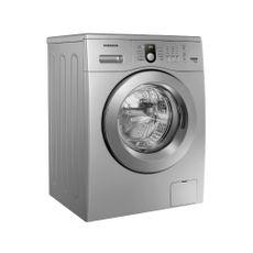 Lavarropas-Samsung-Ww70m0nhuu-7kg-Silver-1-854503