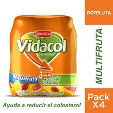 Bebida-L-ctea-Vidacol-Multifruta-400-Gr-1-8350