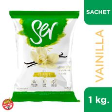 Yogurt-Descremado-Ser-Bebible-Vainilla-1-L-1-17240