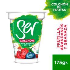 Yogurt-Descremado-Ser-Con-Colch-n-De-Frutas-Ar-ndano-Y-Frambuesa-175-Gr-1-32581