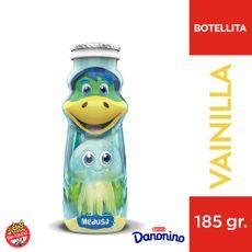Alimento-L-cteo-Danonino-Bebible-Vainilla-185-Gr-1-40009