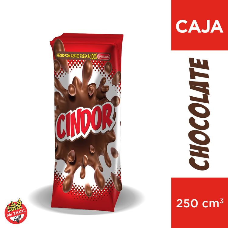 Leche-Chocolatada-Cindor-250-Ml-1-247980