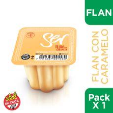 Flan-Con-Caramelo-Ser-95-Gr-1-695193