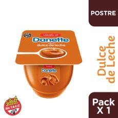 Postre-Danette-Dulce-De-Leche-X-95grs-1-770484