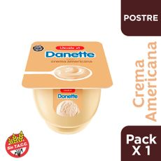 Postre-Danette-Crema-Americana-X-95grs-1-770485