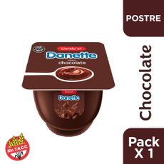 Postre-Danette-Chocolate-X-95grs-1-770486