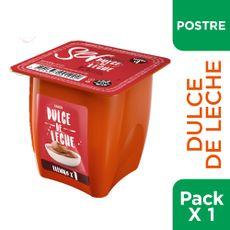 Postre-Ser-100gr-Dulce-De-Leche-1-832703