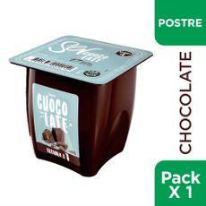 Postre-Ser-100gr-Chocolate-1-832707