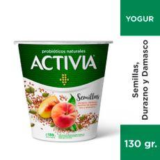 Yogur-Activia-Descremado-Durazno-Pote-130-Gr-1-843639