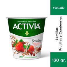 Yogur-Activia-Descremado-Frut-Pote-130-Gr-1-843641