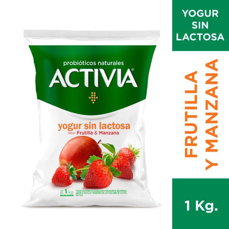 Yogur-Activia-Descremado-Bebible-Deslact-Frut-Sachet-1kg-1-843642