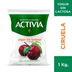 Yogur-Activia-Descremado-Desc-Bebible-Deslact-Ciruela-Sachet-1kg-1-843643