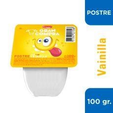Postre-Gran-Compra-Entero-Vainilla-100-Gr-1-845993