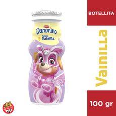 Alimento-Lacteo-Danonino-Bebible-Vainilla-100-Gr-1-845997