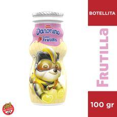 Alimento-Lacteo-Danonino-Bebible-Frutilla-100-Gr-1-845998