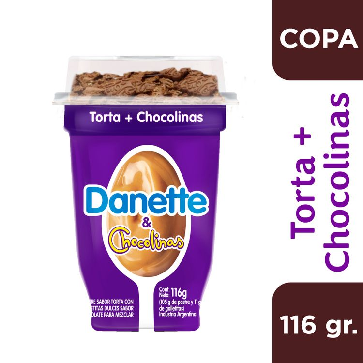 Postre-Danette-Chocolinas-116-Gr-1-846359