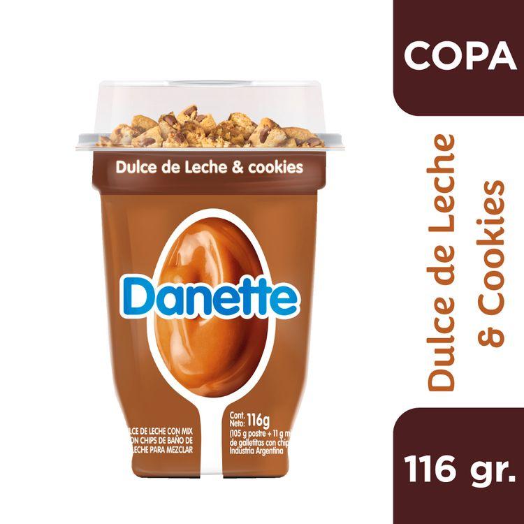 Postre-Danette-Dulce-De-Leche-Con-Cookies-116-Gr-1-846360
