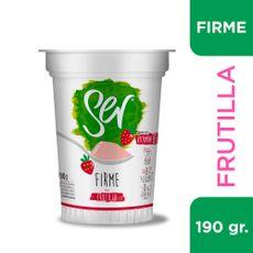 Yogur-Ser-Firme-Frut-190g-1-853764