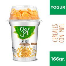 Yog-Ser-Cornflakes-166g-1-853804