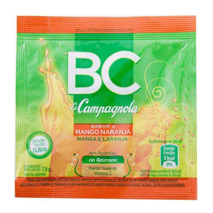 Jugo-En-Polvo-Bc-Mango-Naranja-7-9-Gr-1-854622