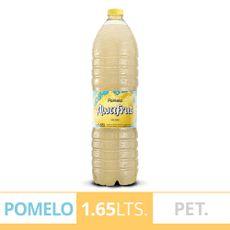 Agua-Saborizada-Awafrut-Pomelo-1-65l-1-854623