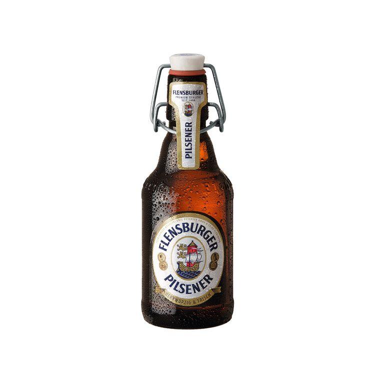 Cerveza-Flensburger-Pilsener-330-Ml-1-245815