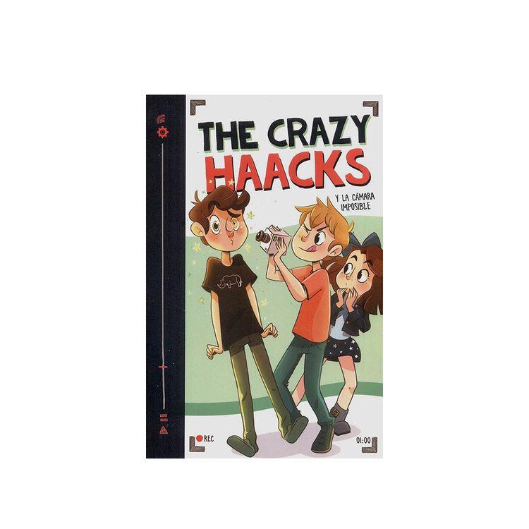 The-Crazy-Haacks-Y-La-Camara-Imposible-1-591793