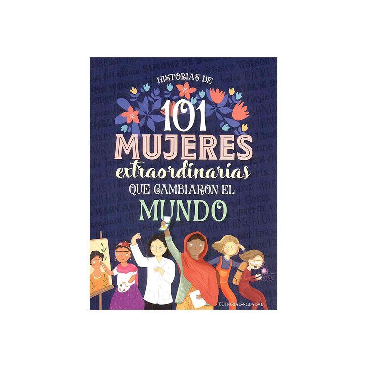 101-Mujeres-Que-Cambiaron-Al-Mundo-Caja-1-U-1-668503