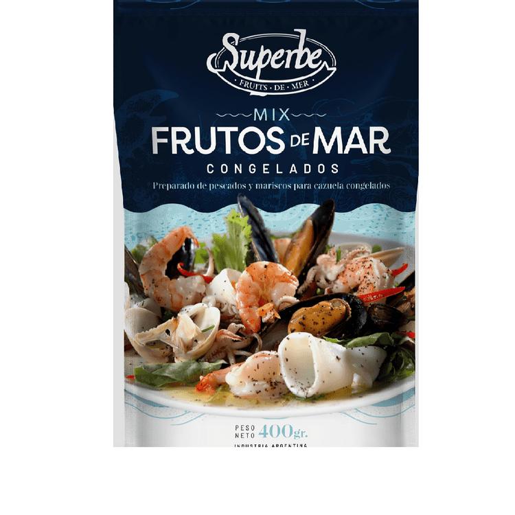 Mix-De-Mariscos-Superb-400-Gr-1-670012