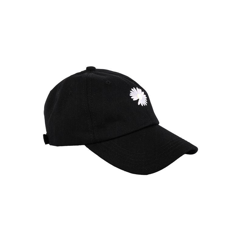 Cap-Mujer-Pv21-1-850589