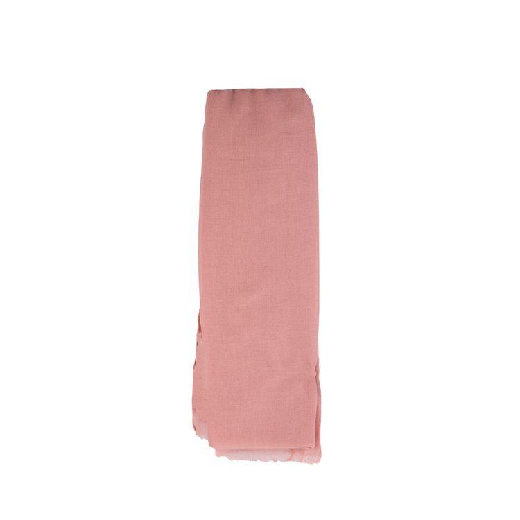 Pashmina-Mujer-Rosa-Lisa-Pv21-1-850608