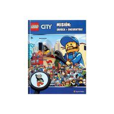 Lego-Mision-Busca-Y-Encuentra-1-851752