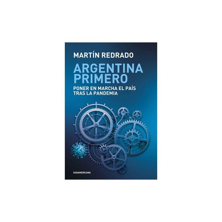 Argentina-Primero-1-853286